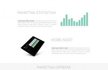 Videas Web Design